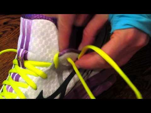 how-to-tie-your-running-shoes-for-better-ankle-support