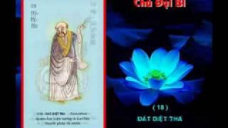 Chu Dai Bi  - Giong tung:  Thay HD. 2009 .avi