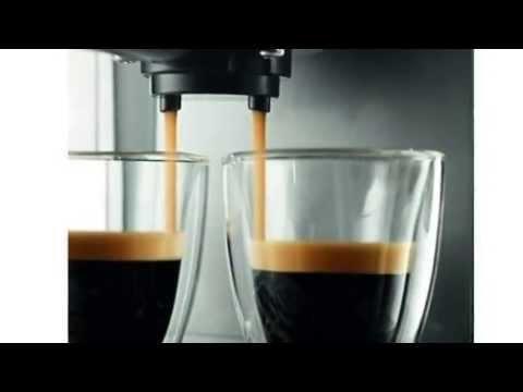 เครื่องชงกาแฟ ราคาถูก แค่18,900ก็เปิดร้านกาแฟได้ ธุรกิจส่วนตัว ลงทุนน้อย แฟรนไชส์กาแฟ ต้นทุนต่ำ
