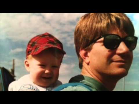 My Father - Greg O. Lund