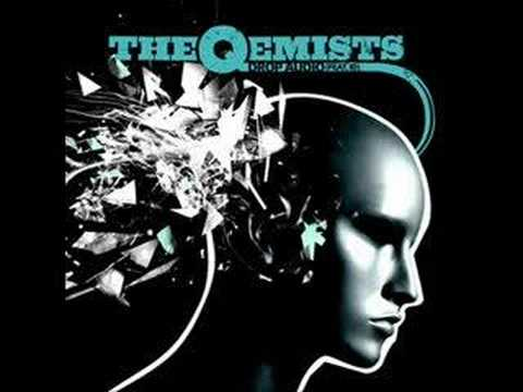 Everything is Under Control (The Qemists Remix) ☣ Drum 'N Bass - Coldcut - слушать онлайн