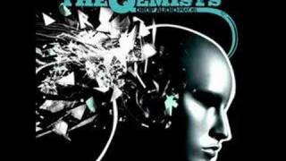 Coldcut - Everything Is Under Control (Qemists Remix)
