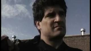 Мертвец по соседству / The Dead Next Door (2006) трейлер
