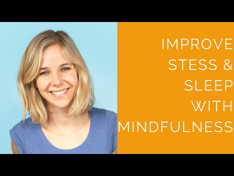 014: Rachael Kable: A Mindful Journey// How mindfulness can improve stress, sleep and relationship.