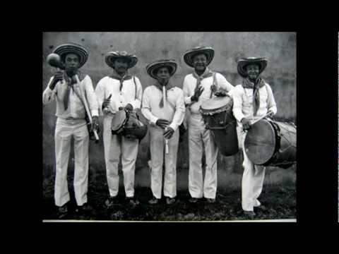 los gaiteros de san jacinto - El morrocoyo
