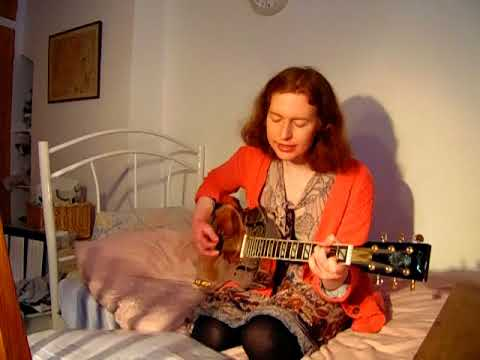 Early One Morning Traditional, English Folk Song  17th or 18th Century