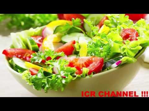 beneficios-de-consumir-ensaladas