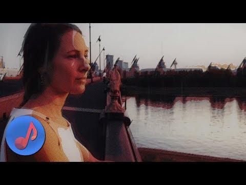 NeonWinchester - Лёд и мёд [Новые Клипы 2018] - Клип смотреть онлайн с ютуб youtube, скачать