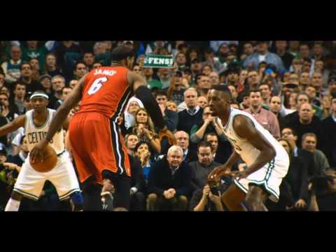 MIAMI HEAT 2013 NBA CHAMPIONS - SEASON+PLAYOFF MIX HD