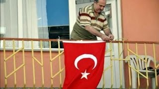 TÜRKLERİ GURURLANDIRAN ANLAR
