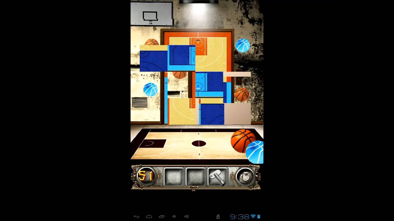 100 doors floors escape level 51 walkthrough youtube for 100 doors floor 49