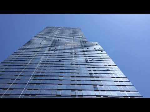 The Eugene Hudson Yards New York