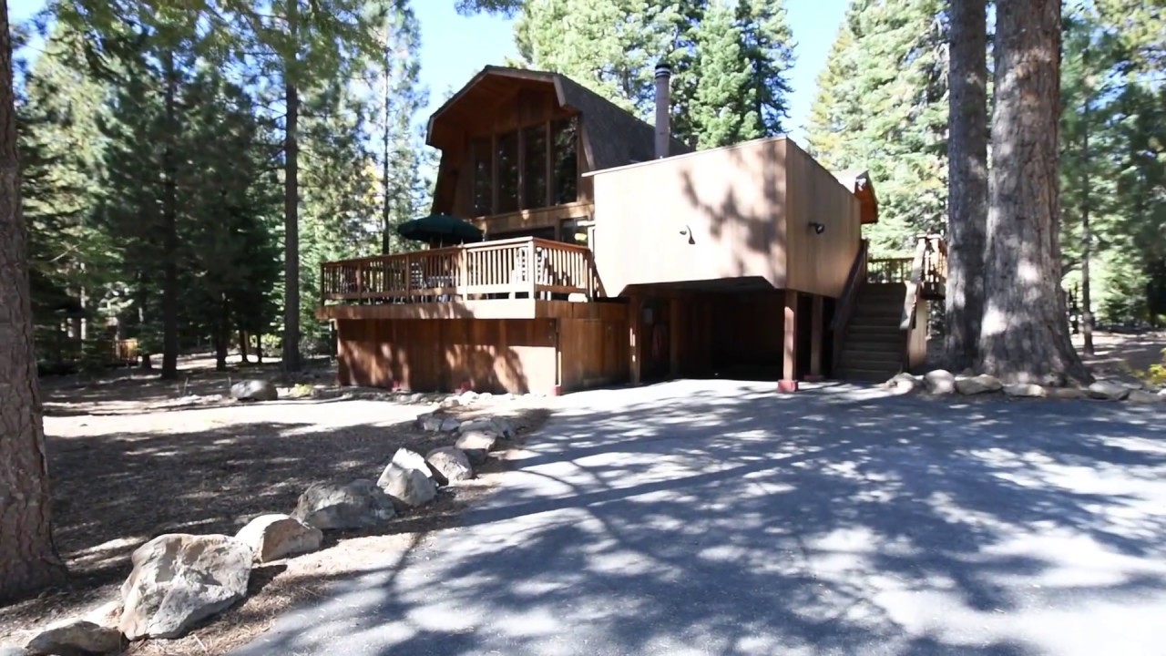 front att of cabin nice photo estate ponderosa sale real x lake tahoe for cabins