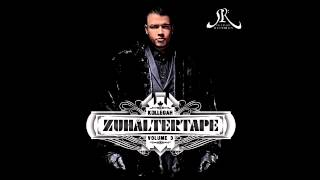 Repeat youtube video Kollegah - Zuhältertape 3 (Komplettes Album) (+Download)