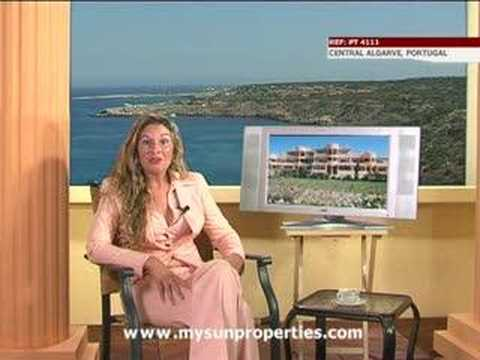 A PROPERTY FOR SALE IN PORTUGAL PT4111