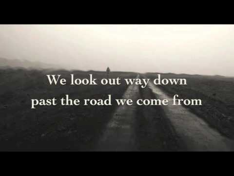 Redemption - Jars of Clay