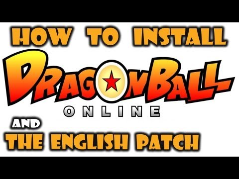 [Full-Download] How-to-switch-your-race-in-dragon-ball ... Uma Thurman Roblox