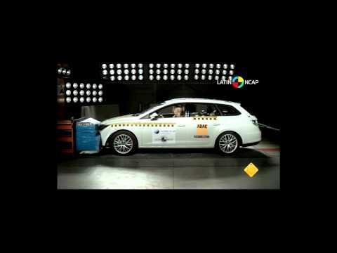 Citroën C3 Recebe Duas Estrelas Para As Crianças Do Banco Traseiro