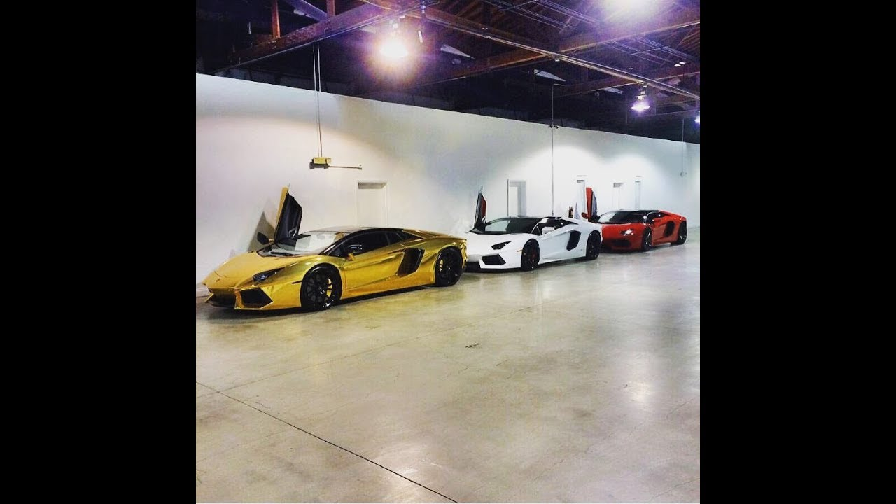 around your lamborghini sports friends supercar car drive chicago for with a nc california charlotte ferrari day in dallas rent