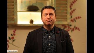 GZT Röportaj: M. Serdar Kuzuloğlu