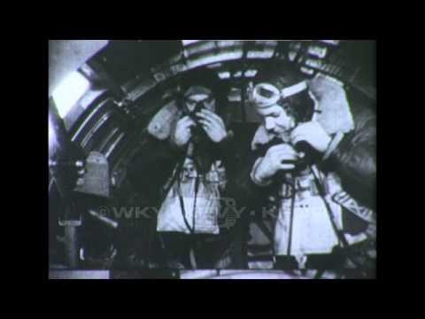 Mission 115. Circa 1963.