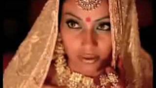 Bipasha Basu nude  Steamy Commerical tv ad with Vivek Obero