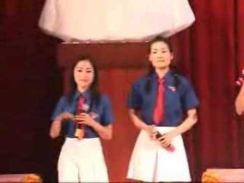 Phan Chao Hoi - Tra Loi Nhiem Vu Cong Tac Doan
