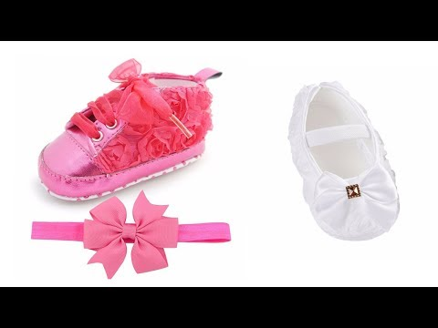Best Rose Flower Soft shoes in Aliexpress | Rose Flower Soft shoes review