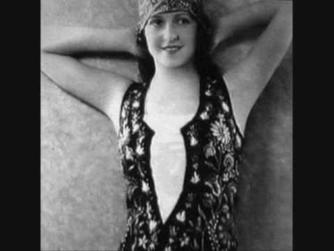 June Marlowe nude (43 pics) Leaked, Twitter, lingerie