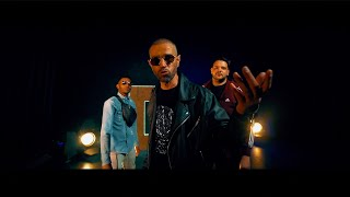 Demon One - Go feat SADEK & OBEYDIE (Clip officiel)