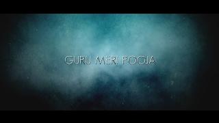 Guru Meri Pooja | Rekindle | Nitin Dawar | Art of Living | Spiritual Mashup