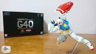 40-hg-1-144-g40-industrial-design-ver
