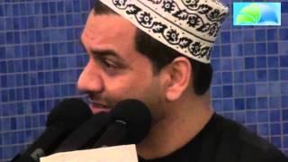 ليلة العاشر من محرم 1433 هــ .. حسين وطه اللواتي