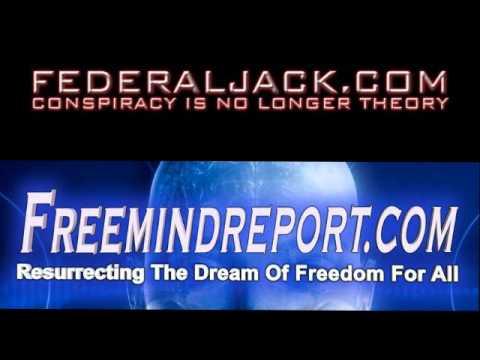 Popeye on Free Mind Report w/ James Lane & Holland Vandennieuwenhof (04-23-2012)