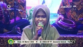 Download lagu Guest Star   Dwi MQ - Fesban Amanatul Ummah Pacet FIQSI 2019