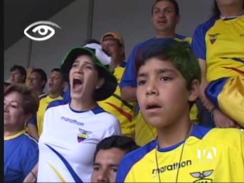 showing 2nd image of Carlos Michelena 2019 Hay una estrategia si detienen a Guaidó y no es la ...