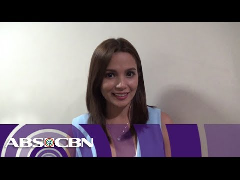 Parenting Tips From Mommy Jamilla Obispo   Bet On Your Baby Exclusives