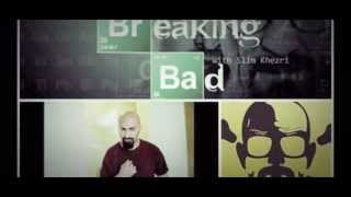 "Test Scene Practice Vol 3 [*take 2]: Breaking Bad ""I am The Danger"" Monologue; Slim K & Anna Gunn"