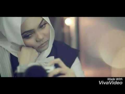 I Swear I Love You by Rina Nose
