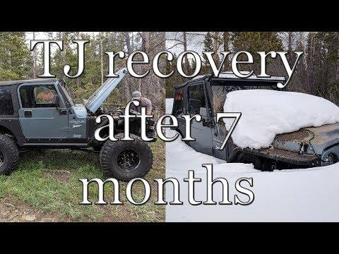 colorado-4x4-rescue-and-recovery---stump-hill-tj