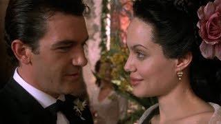【喵嗷污】高富帅娶了个灰姑娘,以为可以幸福美满,却被害的倾家荡产《原罪》几分钟看电影