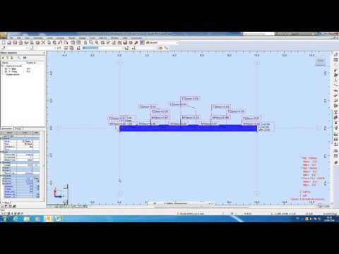 Autodesk Robot Structural Analysis  Precast Reinforced Concrete