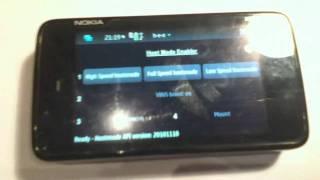 [HOW TO] Nokia N900 USB Host Mode USB Devices am Nokia N900 benutzen H-E-N