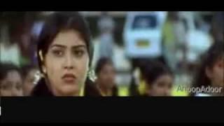 I am Very Sorry - Pranayamaay (2004) Afsal