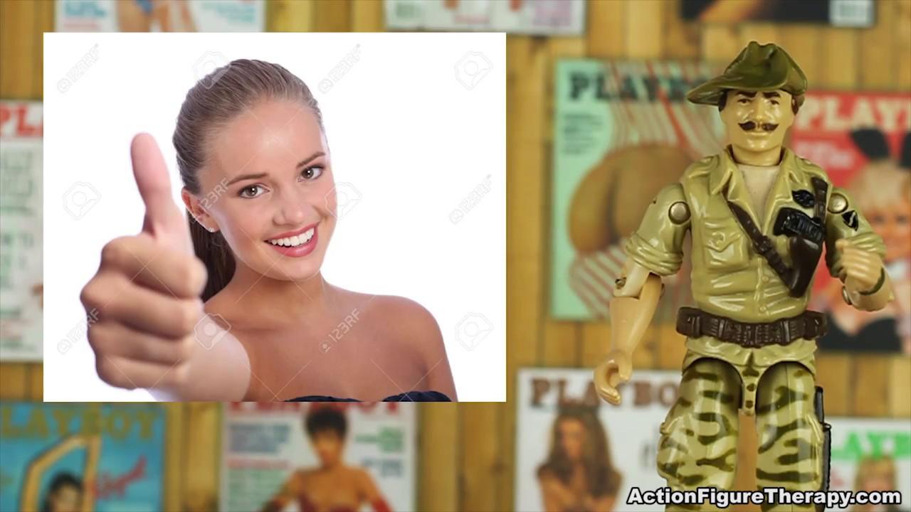 Amateur boob teenmodel pics