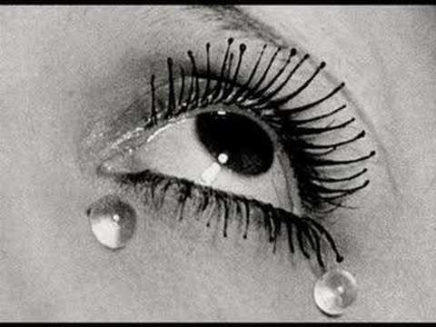 eyelids your Adult glue