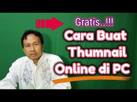 Download fotophire: https://photo.wondershare.com?utm_source=fotophire_influencer&utm_medium=youtube.