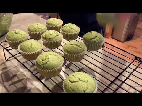 easy-to-follow---matcha-cupcake-recipe