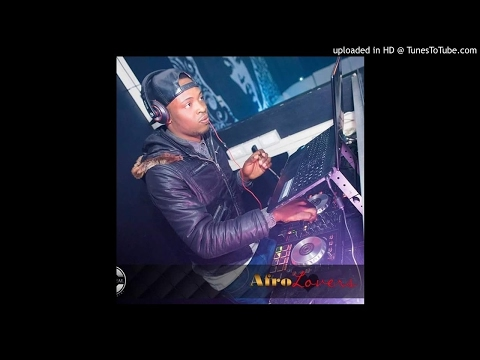 REEKADO BANKS/LADIES AND GENTLEMEN REMIX(DJ BLAZE ITALY)