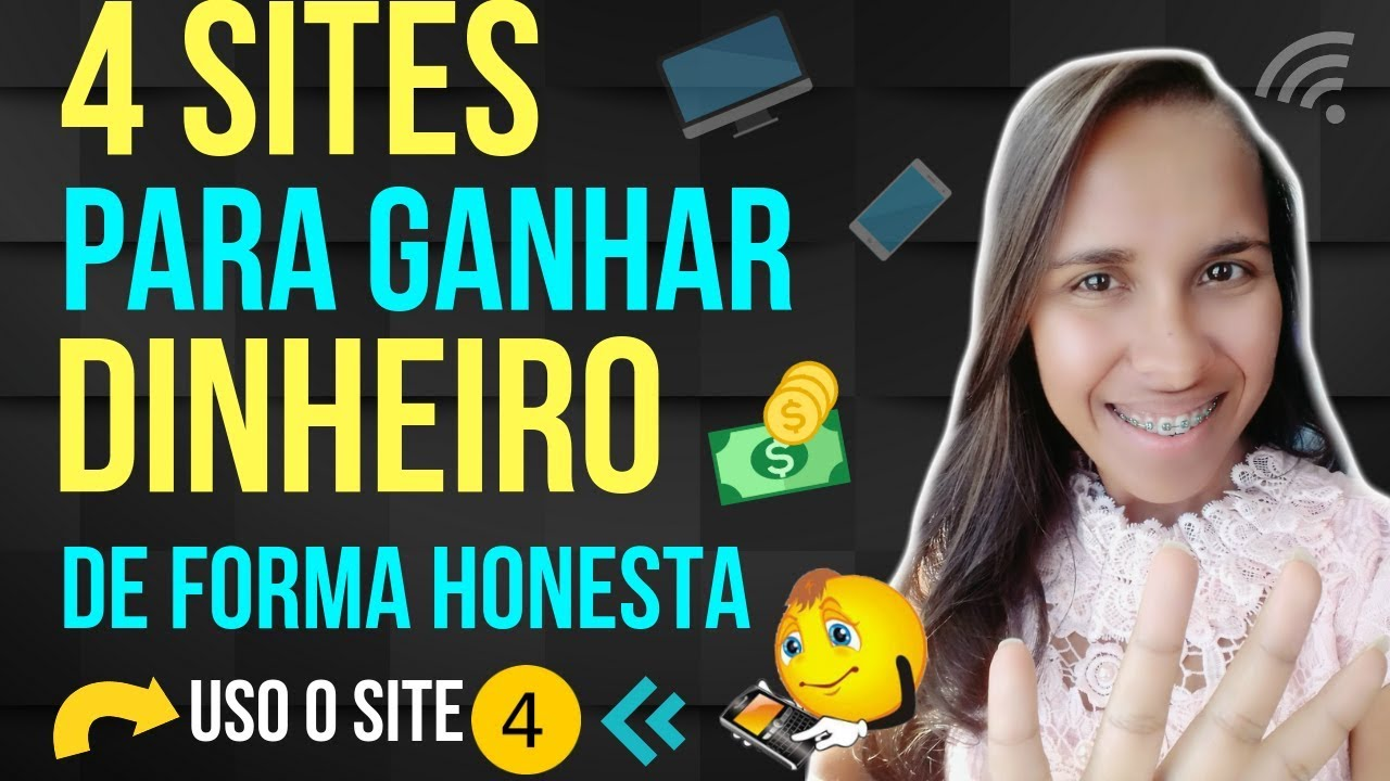 crypto trading sin dinero real idéias de sites para ganhar dinheiro